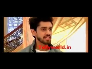 Abhay Aaya Kalyani Mill ka Sach Lekar Ishqbaaaz 17th November