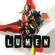 Lumen - C-4
