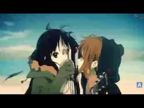 ~AmV Клип-Кредо моё ·AniMan·