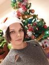 Елена Андреева фотография #25