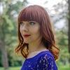 Yulia Panteleymonova