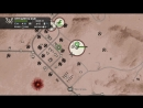 State of Decay Часть 4