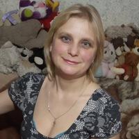 Наталія Бойко