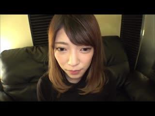 Rina [, японское порно, new japan porno, creampie, cumshot, cunnilingus, doggy style, handjob, japanese, teen]