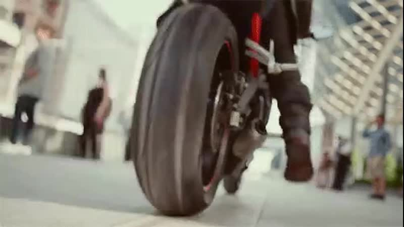 Saaho Overseas rights reportedly bagged by Phars Films by 42 Crores excluding China