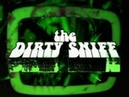 Bone Deth - The Dirty Sniff