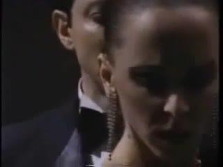 Tango Chique - Miguel Angel Zotto y Milena Plebs