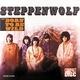 Steppenwolf - Hard Rock Road