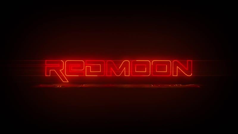 Neon_REDMOON)