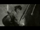 Опытный разведчик (Сергей Филиппов) в фильме Беспокойное хозяйство 1946 год.