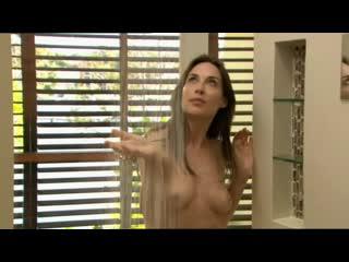 Nude actresses (Claire Forlani, Claire Foy) in sex scenes / Голые актрисы (Клэр Форлани, Клэр Фой) в секс. сценах