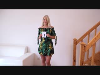 Czech 2018 casting [на камеру, порно, sex, секс, анал, anal, минет, вебка, цп, инцест]