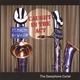 Saxophone Cartel - La Cosa Latina