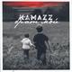 Kamazz - Брат мой