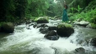 Edgar Tuniyants - The charm of nature