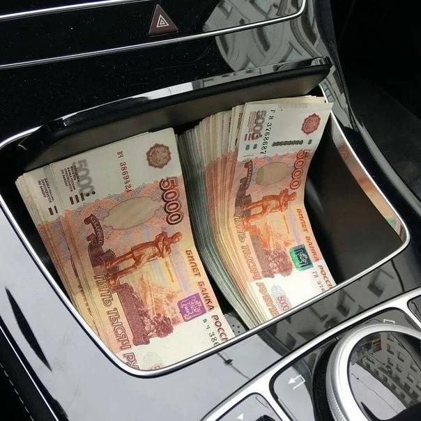 Как на своем авто заработать денег в автосалоны москвы крылатское