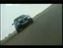 Old Top Gear VW Golf GTi Vs Fiat Bravo HGT Vs Peugeot 306 GTi-6