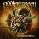 Fiddler's Green - Folk's Not Dead