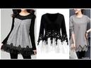 60 summer clothes ideas for women/ decent fashion dress/designer top/casual kurta designs
