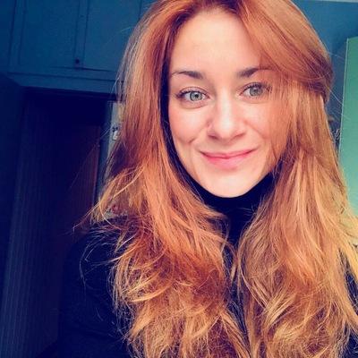 Ольга Хмель