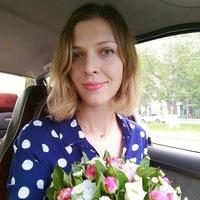 МарияФедулова