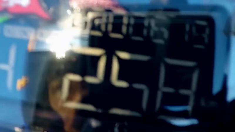 на мотоцикле 400км/ч