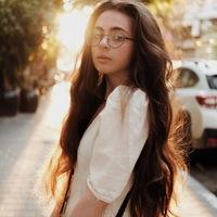 Алина Эстер