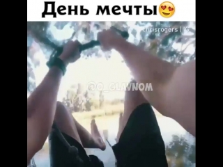 Insta facts art food extreme on instagram_ _нап(mp4).mp4