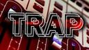 9 Лучших трэков для интро/TRAP/Музыка без авторских прав для ЮтубаMusic without copyright
