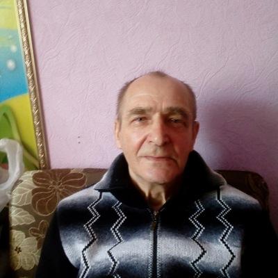 Анатолий Сушенков