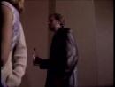 Пейзаж с убийством 4 серия ( 2002 г. )