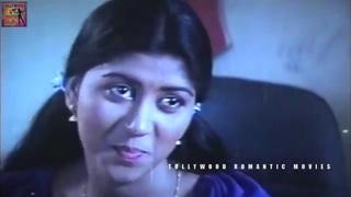 Tamil Hot Glamour Full Movie || Roja Puthu Roja || Hot Film || b-grade Mallu Scenes