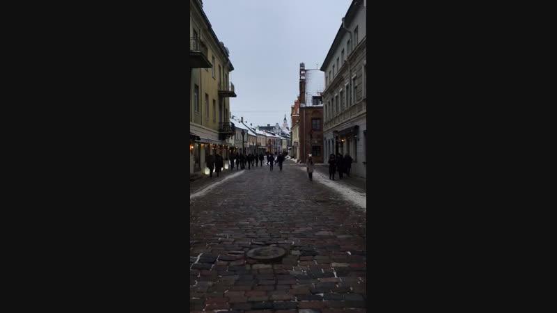 Bubnov_video