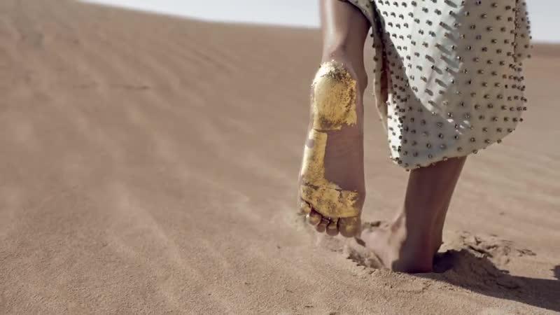 Givenchy Dahlia Divin.mp4