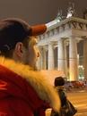 Фотоальбом человека Олега Вольхина