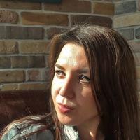 Екатерина Мануйлова