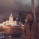 Анна Привалова фотография #28
