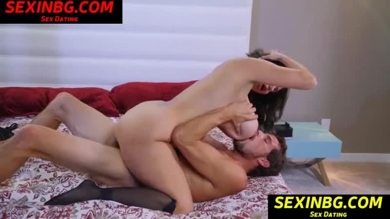 FPS BBW Big Ass Bukkake Celebrity Reality Squirt Sex Movies Porn Videos Porno XXX anal Free