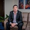 Психотерапевт-нарколог Таратухин Ю.А.