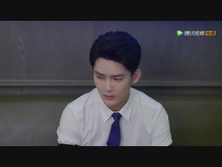 [21/28] красавчик/ pretty man/ 国民老公 [рус.саб]