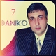 Daniko - Че-че-че ( армянская песня )