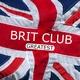 BRIT CLUB - Summer 2003