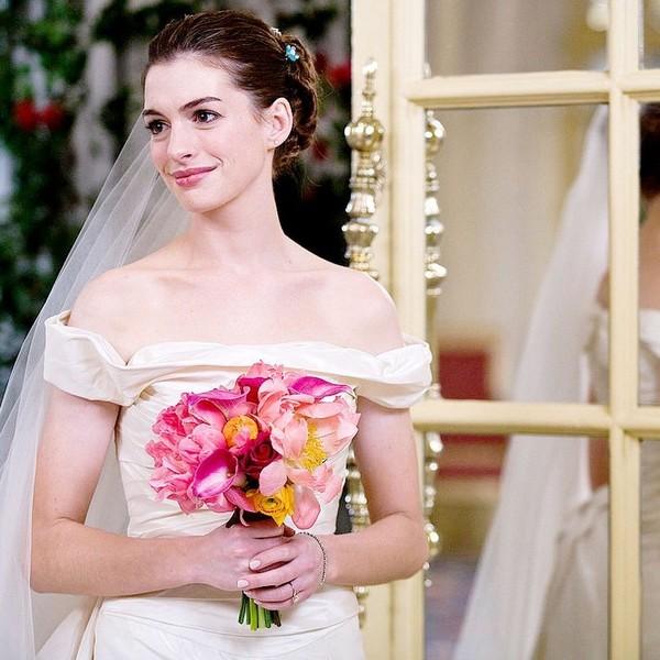 Young innocent war bride weddings