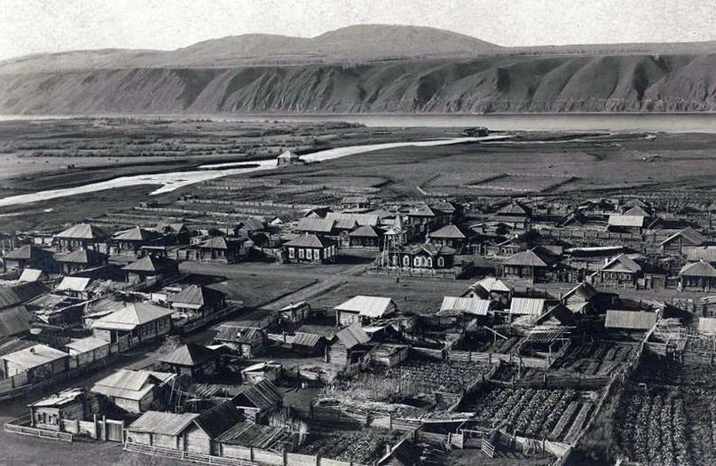 Индустриально развитая цивилизация существует на Земле десятки тысяч лет, изображение №15