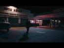 Музыка из рекламы iPhone 7 — Midnight (2016)