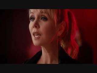 Премьера клипа! Валерия – Возьми мою руку (OST  'Scorpion') Скорпион