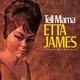 Etta James - Watch Dog