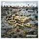 Freemasons feat. Judie Tzuke - Love Don't Live Here Anymore (feat. Judie Tzuke)