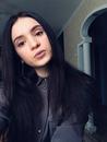 Персональный фотоальбом Вероники Белоус