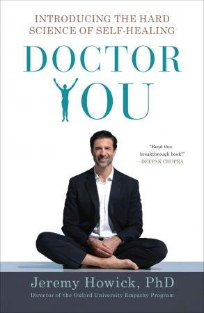 Doctor You - Jeremy Howick